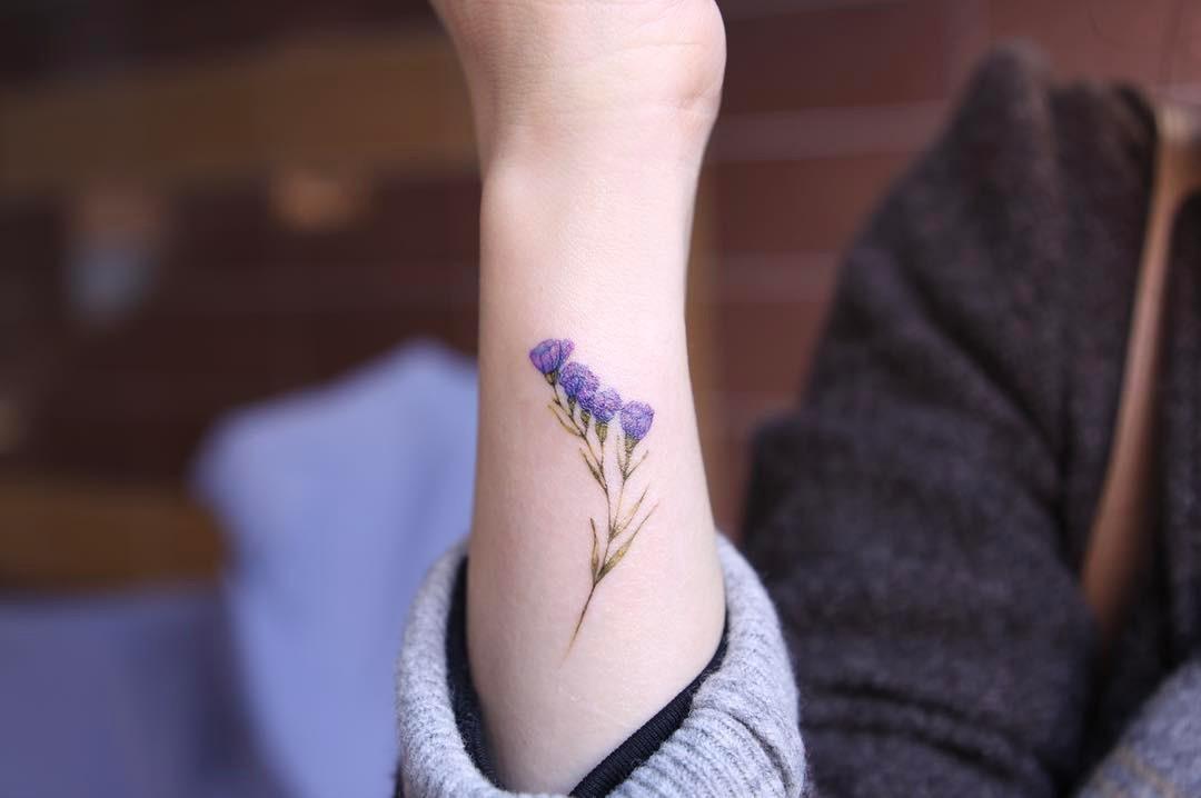 Skice Tetovaža Na Zapešću Za Muškarce Muške Tetovaže Za Zapešće